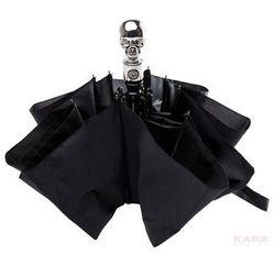 parasol kieszonkowy skull - 36112 od producenta Kare design