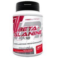 TREC Beta Alanine 60 kaps