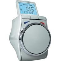 Głowica termostatyczna programowalna Homexpert by Honeywell HR30 (5025121384391)