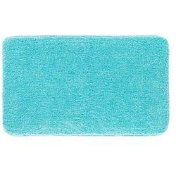 Grund dywanik łazienkowy lex, niebieski, 70x120cm (8590507347415)