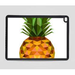 Etui na iPad Air 2: Polygon Pineapple - sprawdź w wybranym sklepie