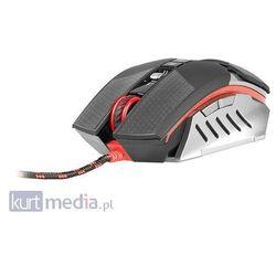 Mysz A4Tech Bloody Terminator Laser TL5 z kategorii Myszy, trackballe i wskaźniki