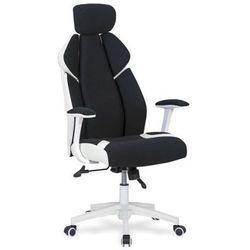 Fotel gabinetowy Halmar Chrono, 97533