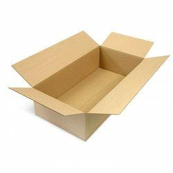 Karton klapowy 500x330x155 mm - KK 99