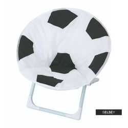 Selsey krzesełko składane small ball marki Dajar