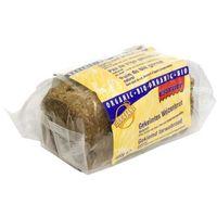 Chleb esseński BIO 4 x 400g