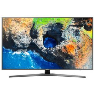 TV LED Samsung UE55MU6452