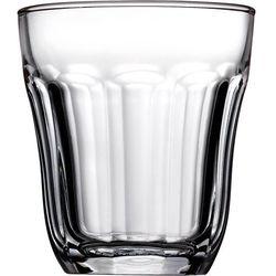 Stalgast Szklanka do napojów granada