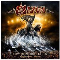Heavy Metal Thunder - Live - Eagles Over Wacken, 4408869