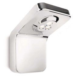 Philips mybathroom vanitas 34212/11/16 zapytaj ile mamy od ręki