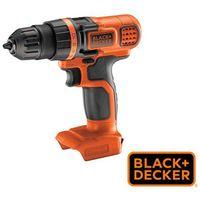 Black&Decker BDCDD18N-XJ