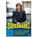 Supermarkt - New Version