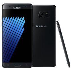 Tel.kom Samsung Galaxy Note 7