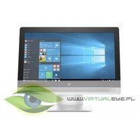 600G2 AiO T i5-6500 500/4GB/Win10 P1G75EA