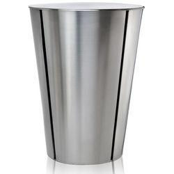 Grill węglowy Eva Solo Silver 59 cm