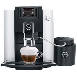 E6 marki Jura - ekspres do kawy