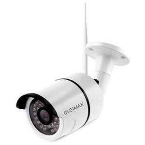 Kamera IP Overmax ZEWNĘTRZNA CAMSPOT 4.4 (OV-CAMSPOT 4.4)