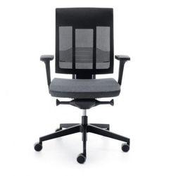 Profim Krzesło obrotowe xenon net 100