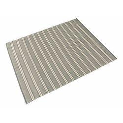 Meradiso® dywan dwustronny 150 x 200 cm, 1 sztuka