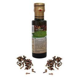 Olejek goździkowy 250ml, towar z kategorii: Oleje, oliwy i octy