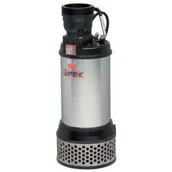 Zatapialna pompa  fs-475n [1600l/min] od producenta Afec