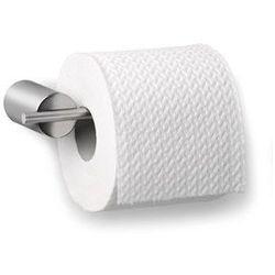 Uchwyt na papier toaletowy duo prosty od producenta Blomus