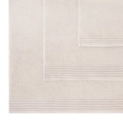 Ręcznik basic 5, marki Home&you