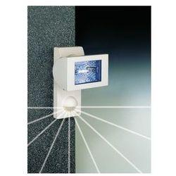 Steinel 632113 - reflektor halogenowy z czujnikiem ruchu steinel 632113 hs 152 xeno biały (4007841632113)