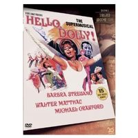 Imperial cinepix Hello dolly