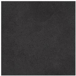 Goodhome Panel przyblatowy laminowany algiata 0,8 x 60 x 300 cm szary kamień (3663602637066)
