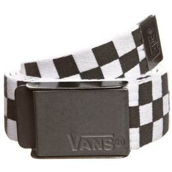 deppster pasek white/black od producenta Vans