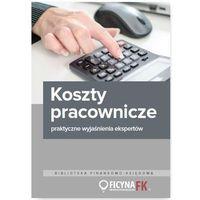 Koszty pracownicze - praktyczne wyjaśnienia ekspertów