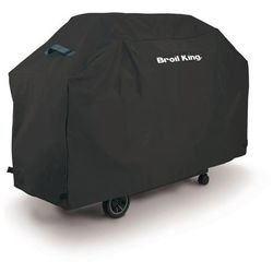 Broil King Pokrowiec na grill Cart 330, 67 470
