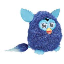 Cool Twilight - Niebieski, Furby