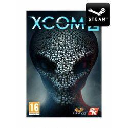 XCOM 2 PL - Klucz, kup u jednego z partnerów