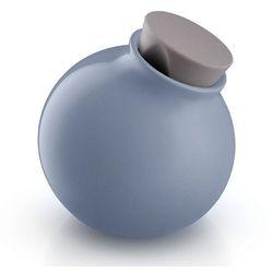 Cukiernica Eva Solo Globe nordic blue