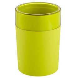 Kubek zielony Akalat