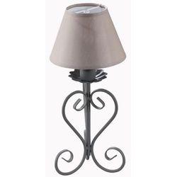 Lampka nocna safira nr 2337 marki Namat