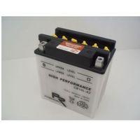 Akumulator motocyklowy Poweroad YB10L-A2 11Ah 160A