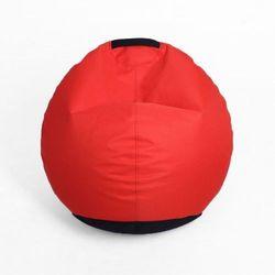 Puf Mignon czerwony, M78