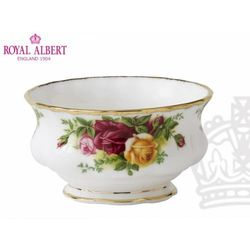 Royal Albert Old Country Rose Cukiernica 0,25l