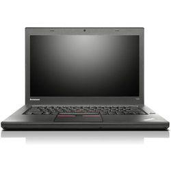Notebook Lenovo ThinkPad 20AWA176PB, pamięć operacyjna [4GB]
