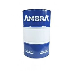 Ambra Mastertran Ultraction - 200l.