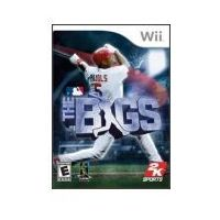 The BIGS Wii (5026555042055)