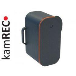 Mini kamera zewnętrzna 1280x960 z czujnikiem ruchu-czuwanie 3 dni-40h nagrania