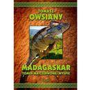 Madagaskar Tomek na Czerwonej Wyspie, Tomasz Owsiany
