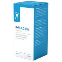 F-MAG B6 MAGNEZ (FORMEDS)