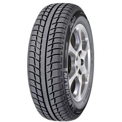 Michelin Alpin A3 155/70 o średnicy 13