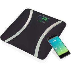 Eta waga diagnostyczna 678090000 vital body (8590393260867)