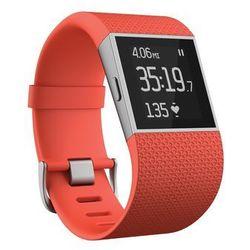 Zegarek marki Fitbit - Surge